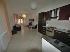 Appartamento nuovo cod.: 213