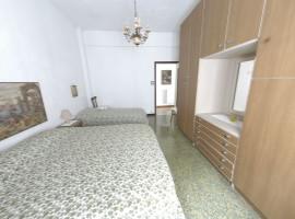 Appartamento con ascensore cod.: 214