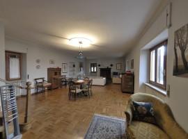Azienda vitivinicola  vicinanze Acqui cod.: 218