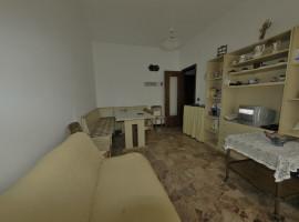 Appartamento zona s. Nazario cod.: aff-74