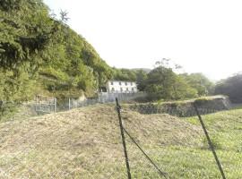 Casa tipica ligure - Varazze Cod. 206