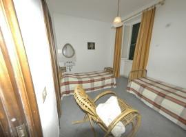 Appartamento in centro storico cod.: AFF-27