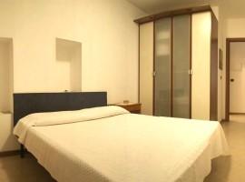 Centro storico - Appartamento moderno