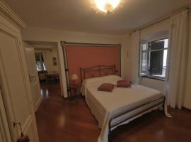Vendo appartamento cod.: 233