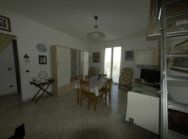 Appartamento Cod.:252