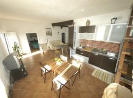 Appartamento cod.: 251