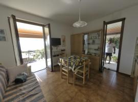 Appartamento cod.: 255