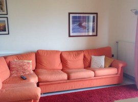 Appartamento panoramico cod.:gio2