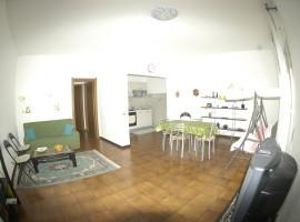 Appartamento cod.:241