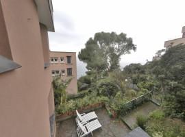 Appartamento cod.: 256 Varazze Piani d'invrea bassa