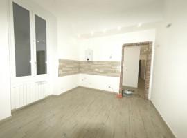 Appartamento nuovo cod.: 261