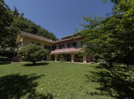 Villa Albisola cod.: ALB1